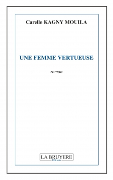 UNE FEMME VERTUEUSE