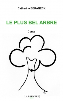 LE PLUS BEL ARBRE