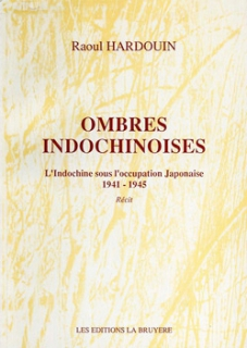 Ombres indochinoises