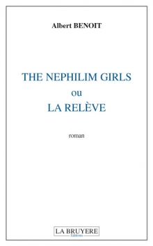 THE NEPHILIM GIRLS Ou La relève