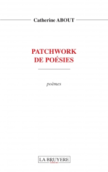 PATCHWORK DE POÉSIES