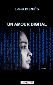 UN AMOUR DIGITAL
