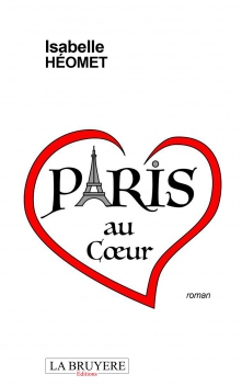 PARIS au Coeur